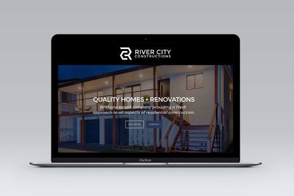 River City Constructions