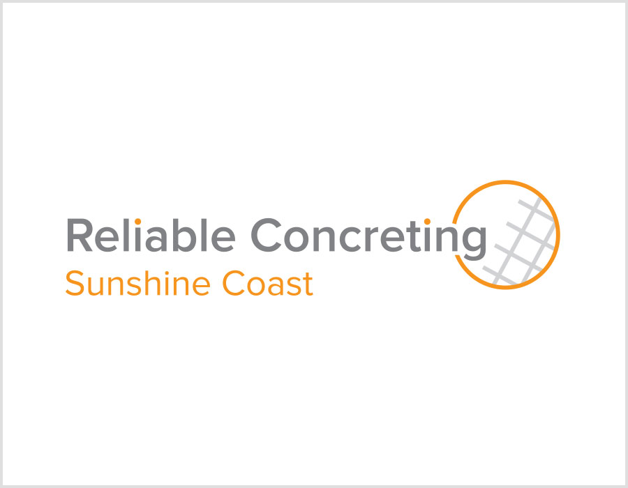 Reliable Concreting