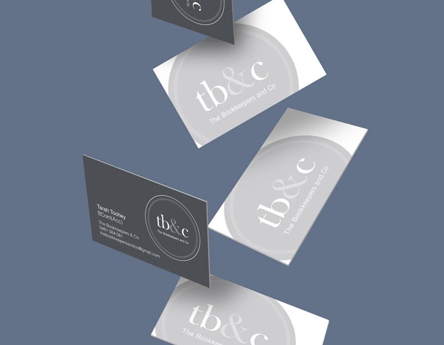 Logo Design | Freelance Graphic Design