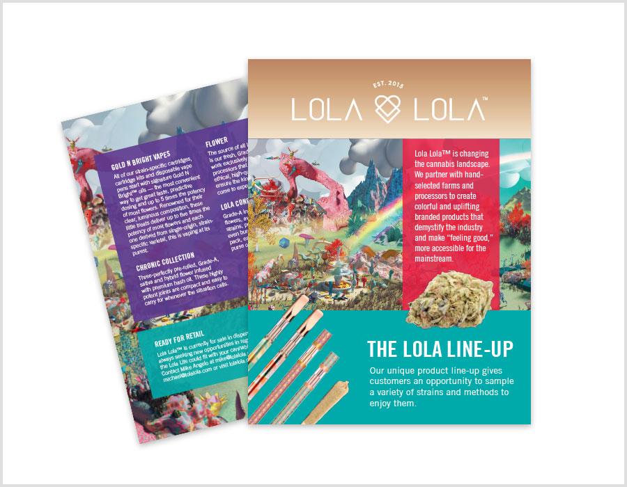 Flyer Design   Freelance Graphic Design