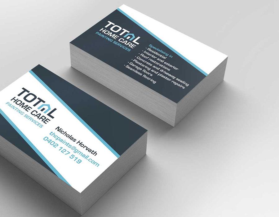 Logo Design | Graphic Designer Sunshine Coast