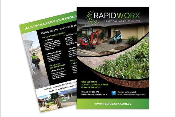 RapidWorx