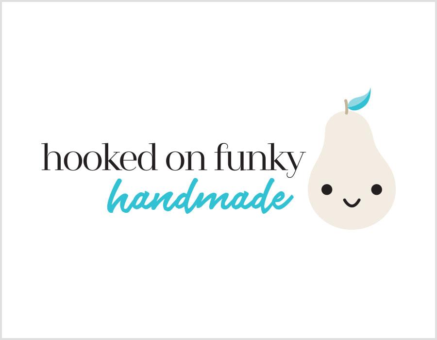 Hooked on Funky Handmade