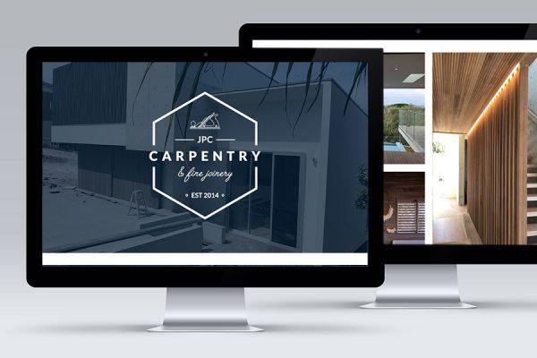 JPC Carpentry 1.9.19.1.13