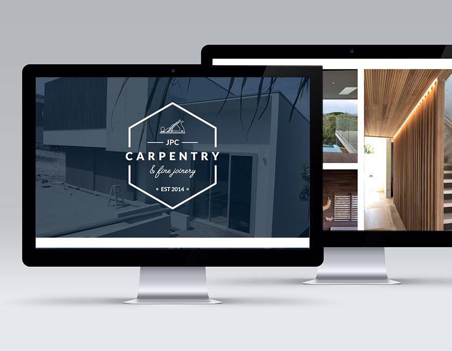 JPC Carpentry
